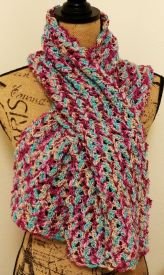 lorna-silk-and-wool-scarf