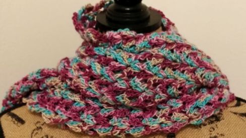 lorna-silk-and-wool-scarf1