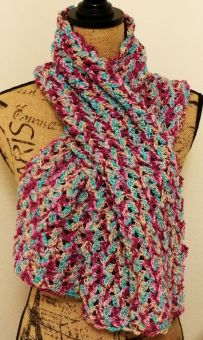 lorna-silk-and-wool-scarf2