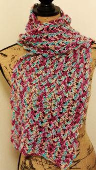 lorna-silk-and-wool-scarf3