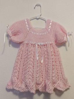 pink-baby-dress
