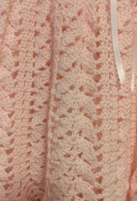 pink-baby-dress2